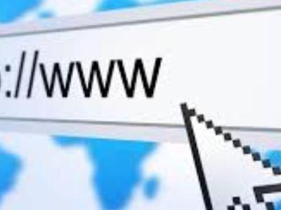 Το www έγινε 30 χρονών