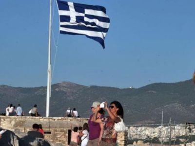 Ο ελληνικός τουρισμός θωρακίζεται καθημερινά