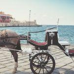 Δημοφιλείς πασχαλινοί προορισμοί στην Ελλάδα
