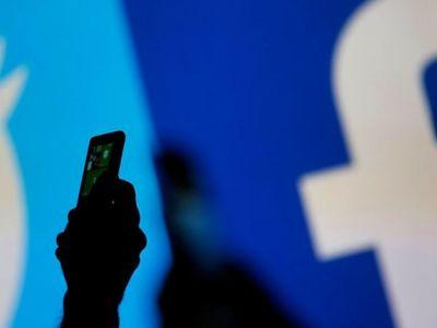 Να σπάσουν οι κολοσσοί του Διαδικτύου