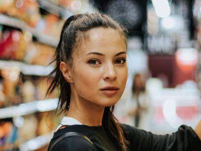 Αύξηση 6.1% στις πωλήσεις των supermarket