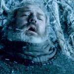 15 χαρακτηριστικές ατάκες του Game of Thrones