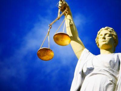 Οι άριστοι της ΝΔ και του εισαγγελέα