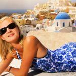Η απάντηση της Ελλάδας στον υπερτουρισμό