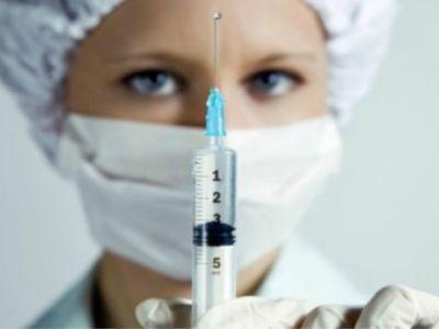 Το 90% των Ελλήνων εμπιστεύεται τα εμβόλια
