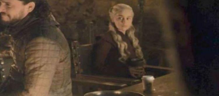 Ανατροπή στο fail του Game Of Thrones