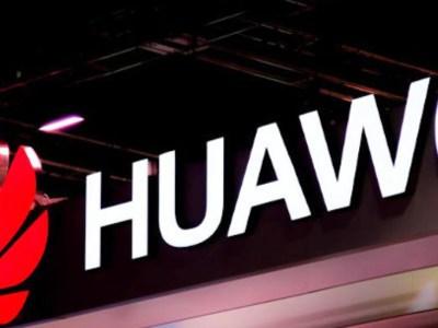 Σκούρα τα πράγματα με την Huawei
