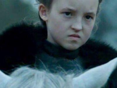 Δεν την αφήνουν να δει Game of Thrones