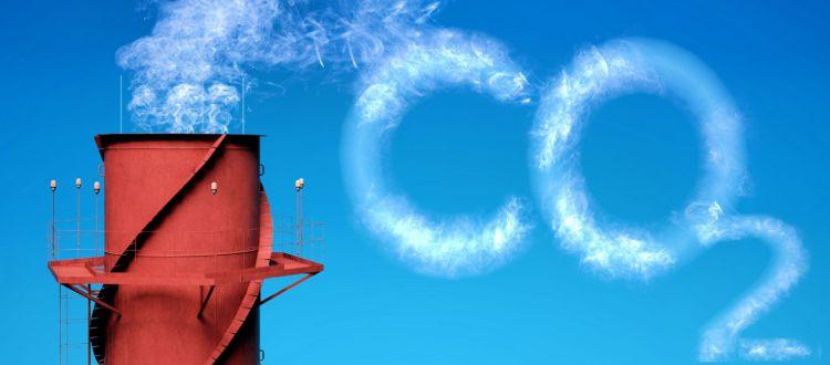 SOS για την κλιματική αλλαγή στην Ελλάδα