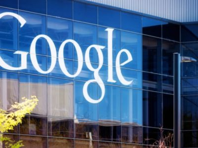 Γιατί τα αμερικανικά media κράζουν την Google