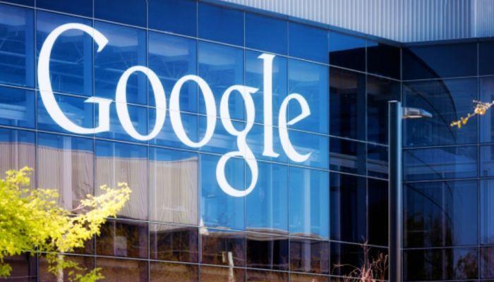 Γιατί τα αμερικανικά media κράζουν την Google;