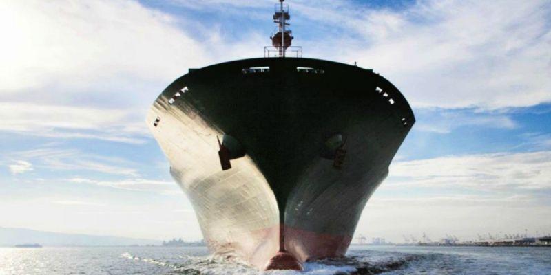 Εσείς θα ταξιδεύατε με πλοίο δίχως καπετάνιο;