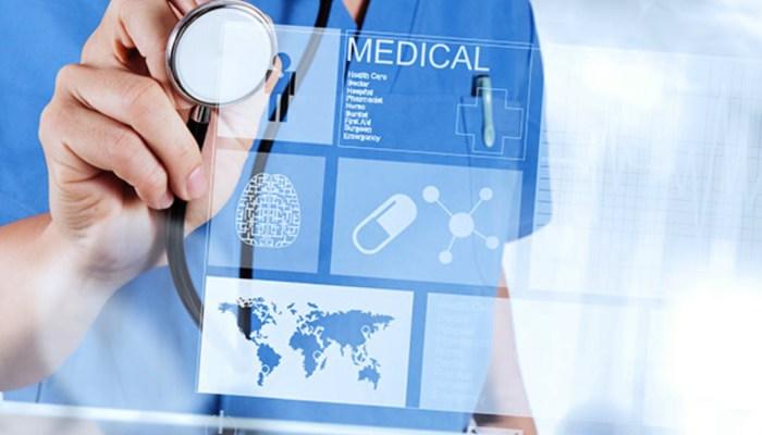 Ιατροφαρμακευτική περίθαλψη από ασφαλιστικές;