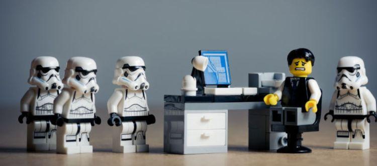 Ηλεκτρονικές και αιτιολογημένες οι απολύσεις
