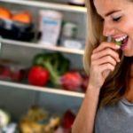 Πόσο διαρκούν οι τροφές