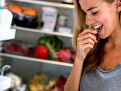 Πόσο διαρκούν οι τροφές;