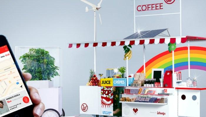 Με πόσα ευρώ ανοίγετε δικό σας coffee shop;