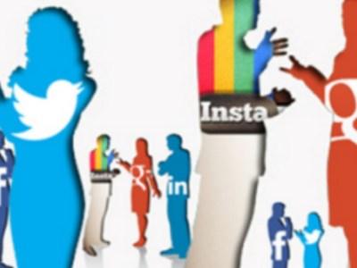 Απεργία κάνουν οι χρήστες των social media