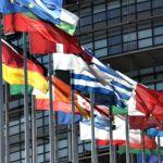 Ο χαρακτήρας της ΕΕ σε πέντε αριθμούς