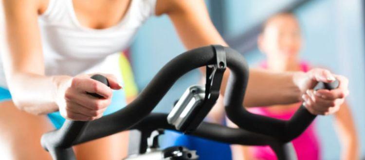 Σωστή διατροφή και γυμναστική αλλά