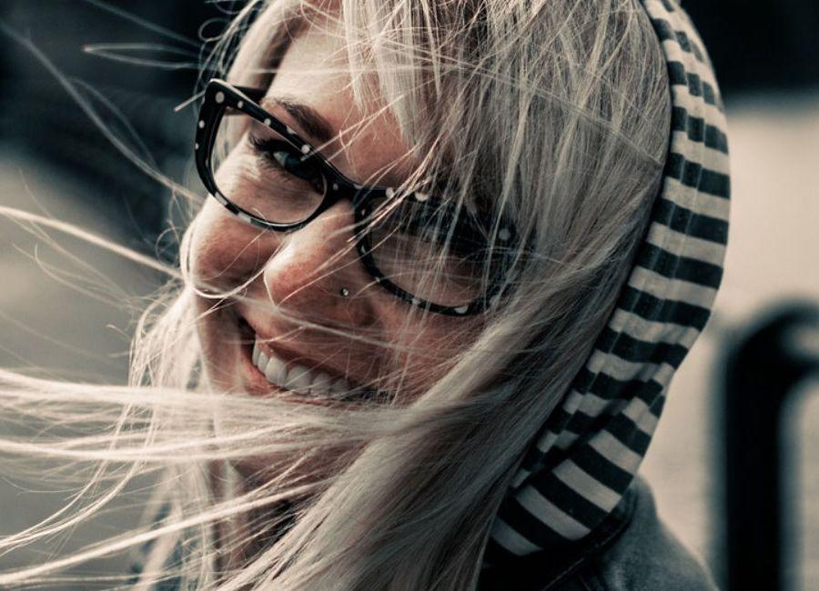 Βασικά γνωρίσματα των ευτυχισμένων ανθρώπων