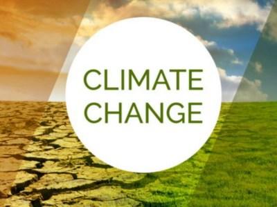 Η κλιματική αλλαγή φέρνει θανάσιμες αρρώστιες