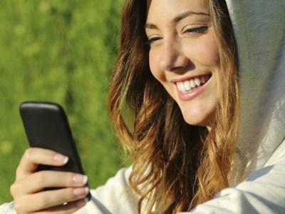 Ο καιρός επηρεάζει τις αναρτήσεις στα social media