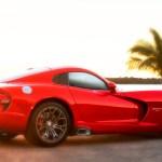 6 «πιασάρικα» ονόματα σε αυτοκίνητο