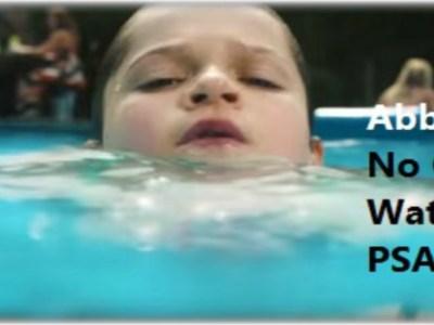Συγκλονιστικό βίντεο για τον πνιγμό