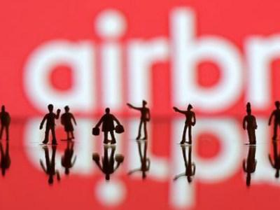 Τα Airbnb στο στόχαστρο της ΑΑΔΕ
