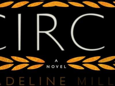 Έρχεται η Κίρκη από το HBO!!!