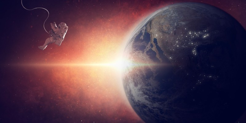 Πόση ώρα αντέχουμε σε κάθε πλανήτη;