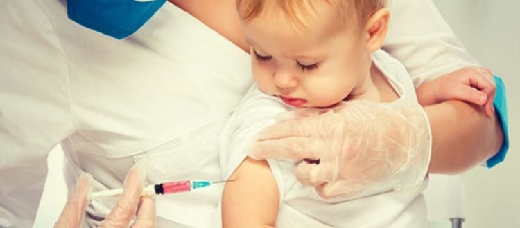 Έχει τον Χριστό και δεν χρειάζεται εμβόλια