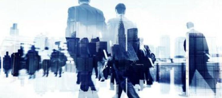 Ποιες δεξιότητες αναζητούν οι εταιρίες