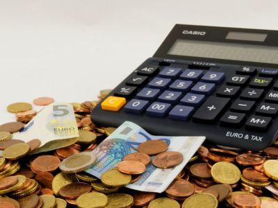 Υπερβολική η φορολόγηση στην κατανάλωση