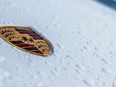 Η Porsche με το βλέμμα στη βιωσιμότητα
