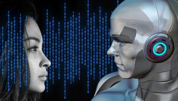 Ποια επαγγέλματα κινδυνεύουν από τα ρομπότ και ποια όχι;