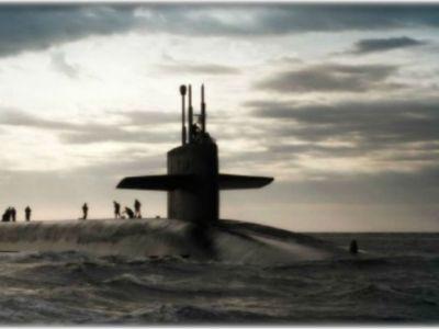 Οι πιο ισχυροί στόλοι υποβρυχίων