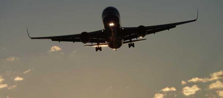 Απογειώνονται ξανά τα Boeing 737 MAX