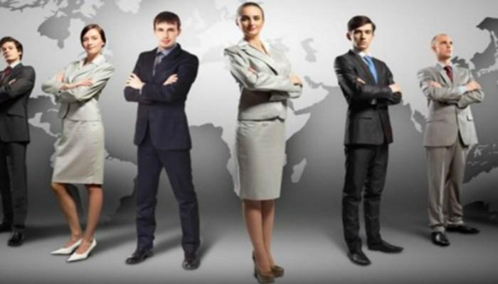 Σε ποια χώρα να ξεκινήσεις την καριέρα σου;
