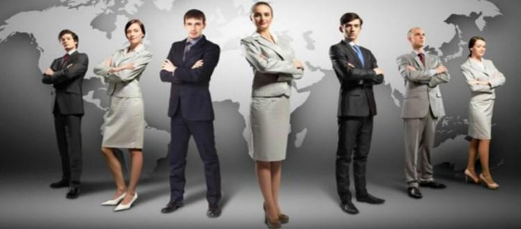 Σε ποια χώρα να ξεκινήσεις την καριέρα σου