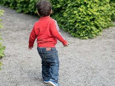 7 εκατ. παιδιά στερούνται την ελευθερία τους