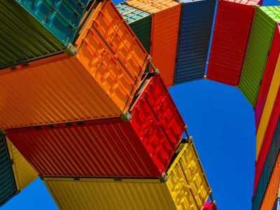Τα απαραίτητα βήματα για εξαγωγές