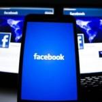 Έρχονται και τα Facebook News
