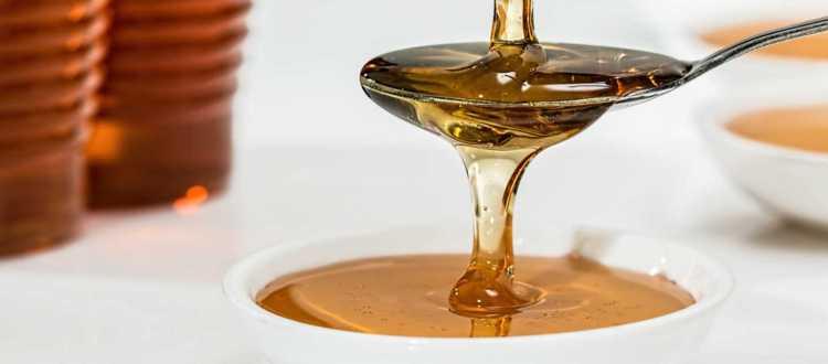 Πως να αποφύγουμε το νοθευμένο μέλι