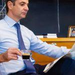 Ξεπουλάνε και τα ασφαλιστικά χρέη στα Funds