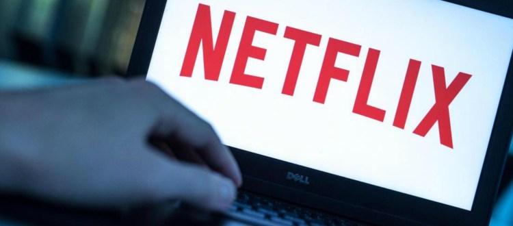 Το Netflix ψάχνει το μοίρασμα λογαριασμών