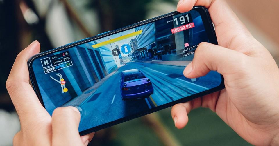 Πώς επιλέγεις σωστά smartphone;