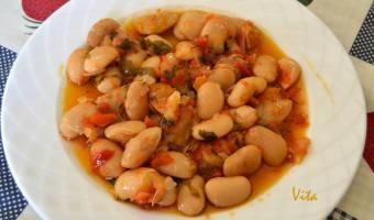 Γίγαντες πλακί στο φούρνο (κλασικοί, με σύγλινο ή με απάκι): ο γρήγορος τρόπος