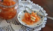 Κυδώνι γλυκό του κουταλιού (VIDEO)